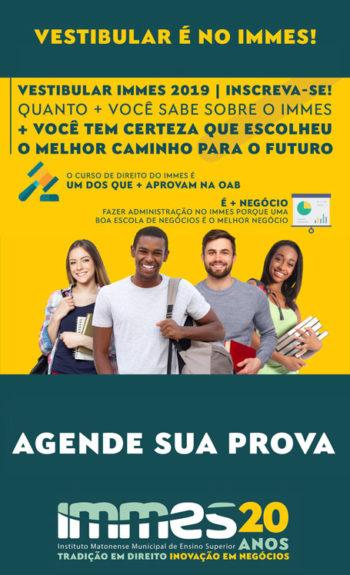 banner-concurso-de-bolsas-site-agenda-prova